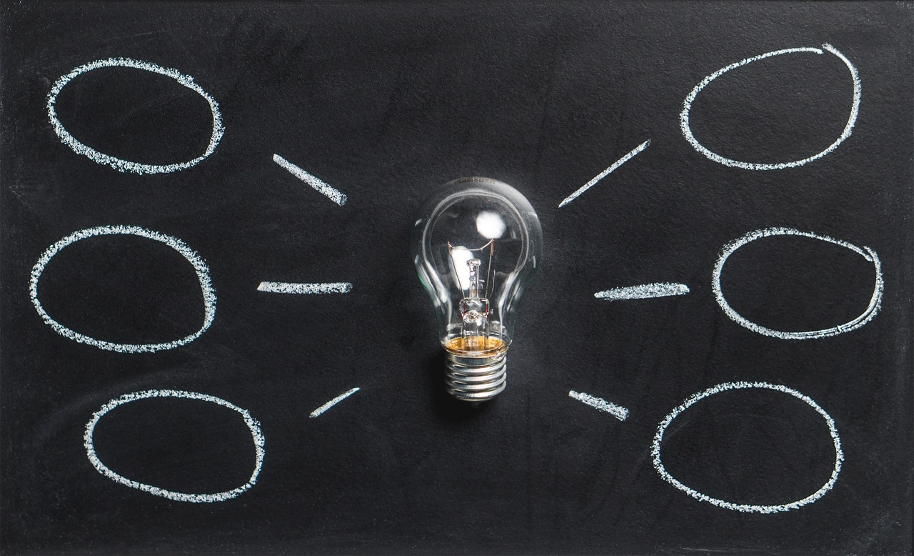 How-to-Find-the-Best-Business-Energy-Supplier