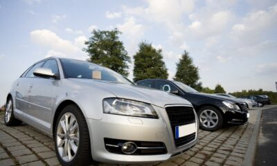 sell your car for the best price