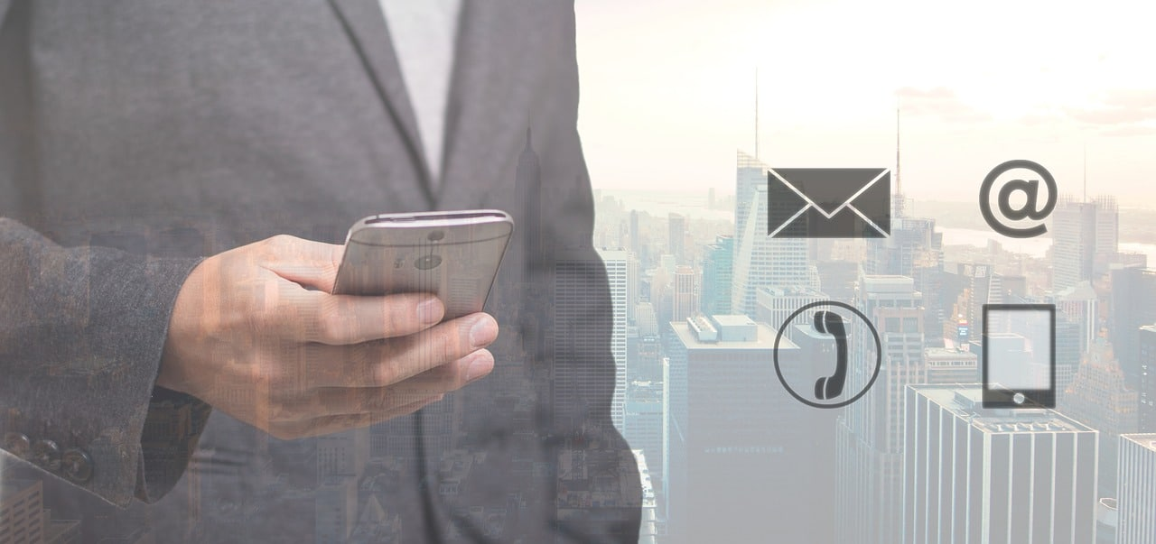 Increase Your Recruiting Email Open Rates with These Tips