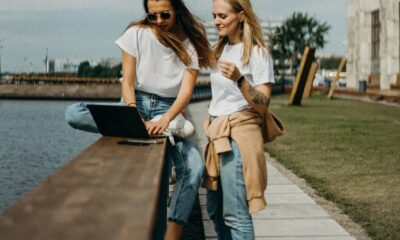 Influencer Engagement Rate and What It Can Show You