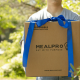 Is Your Small Business Ready for Delivery