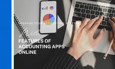 Online Accounting Systems 2c6131bd