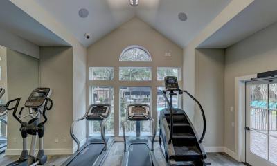 Peloton Treadmills