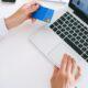 refus de credit bancaire les 10 principales raisons