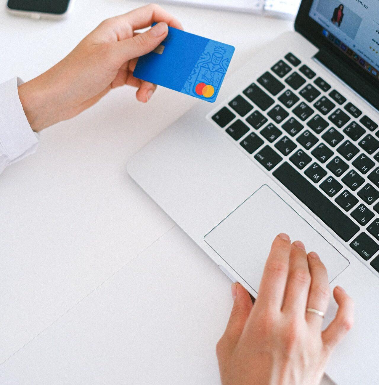 Refus de credit bancaire e1620725552557