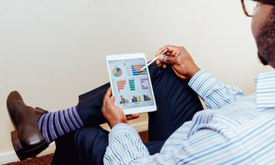Smart Ways To Leverage Technology For Business Success