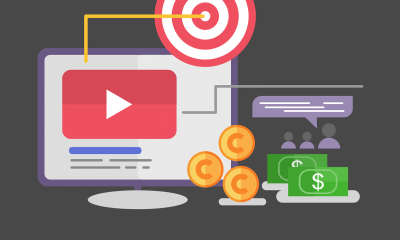 The Complete Guide to You Tube Marketing