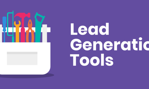 Top Lead Generation Tools for Agency Owners