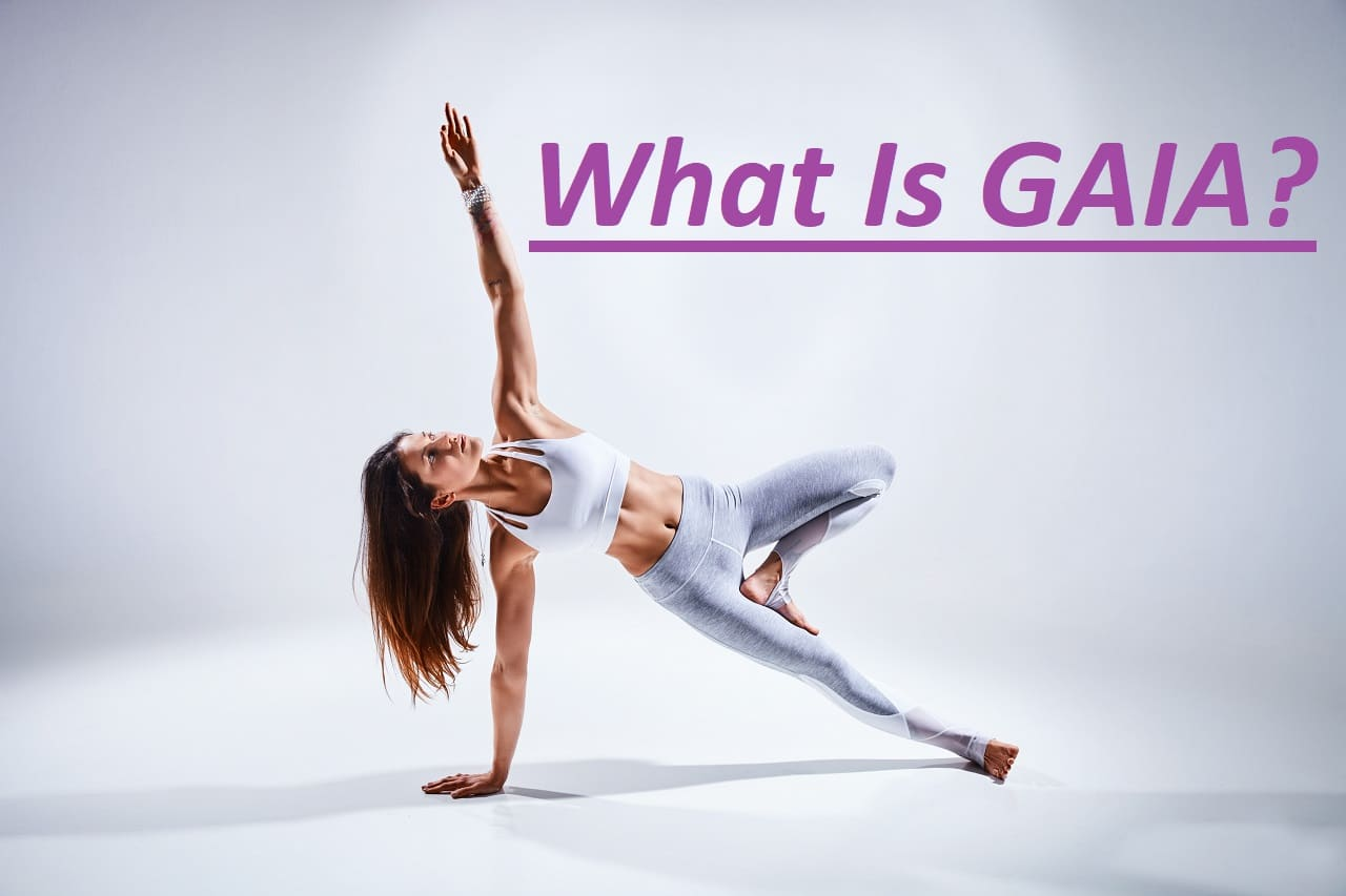 What is Gaia and What Does it Promise To the World 857d1fbb