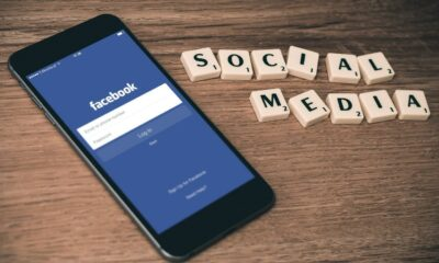 Why You Need a Social Media Management Tool