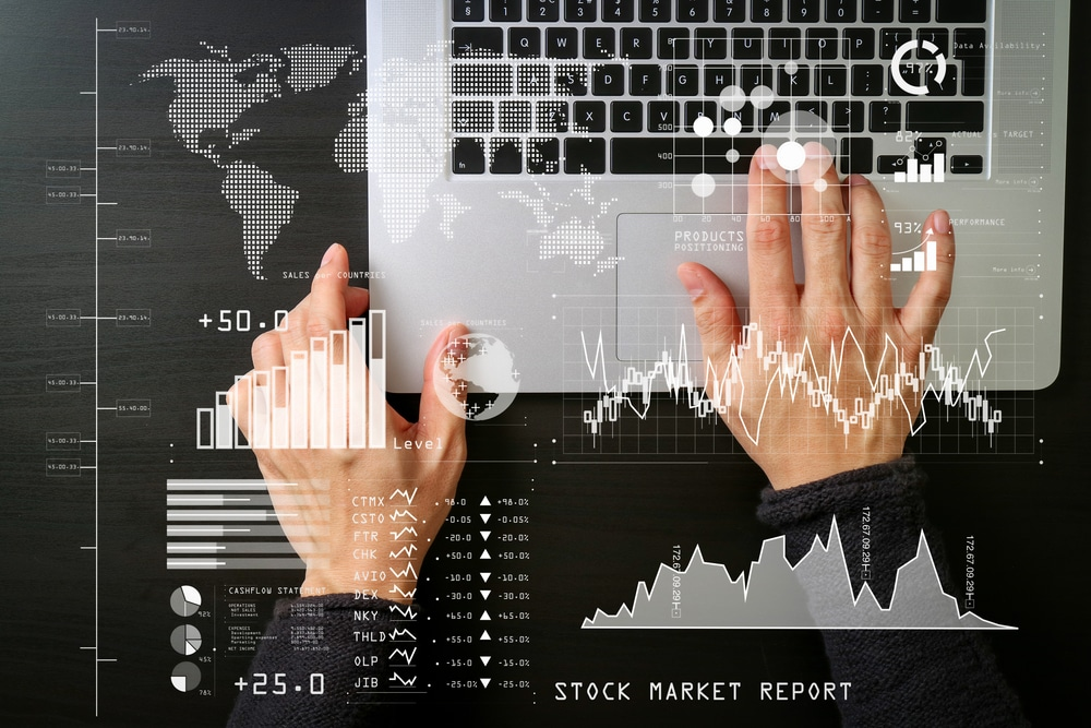 Why is GDP important for currency traders