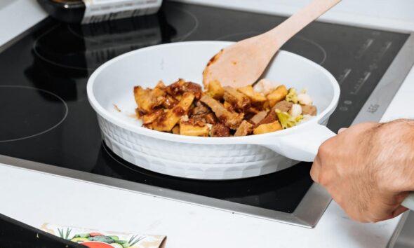 accessoires et equipements cuisine pour des recettes parfaites