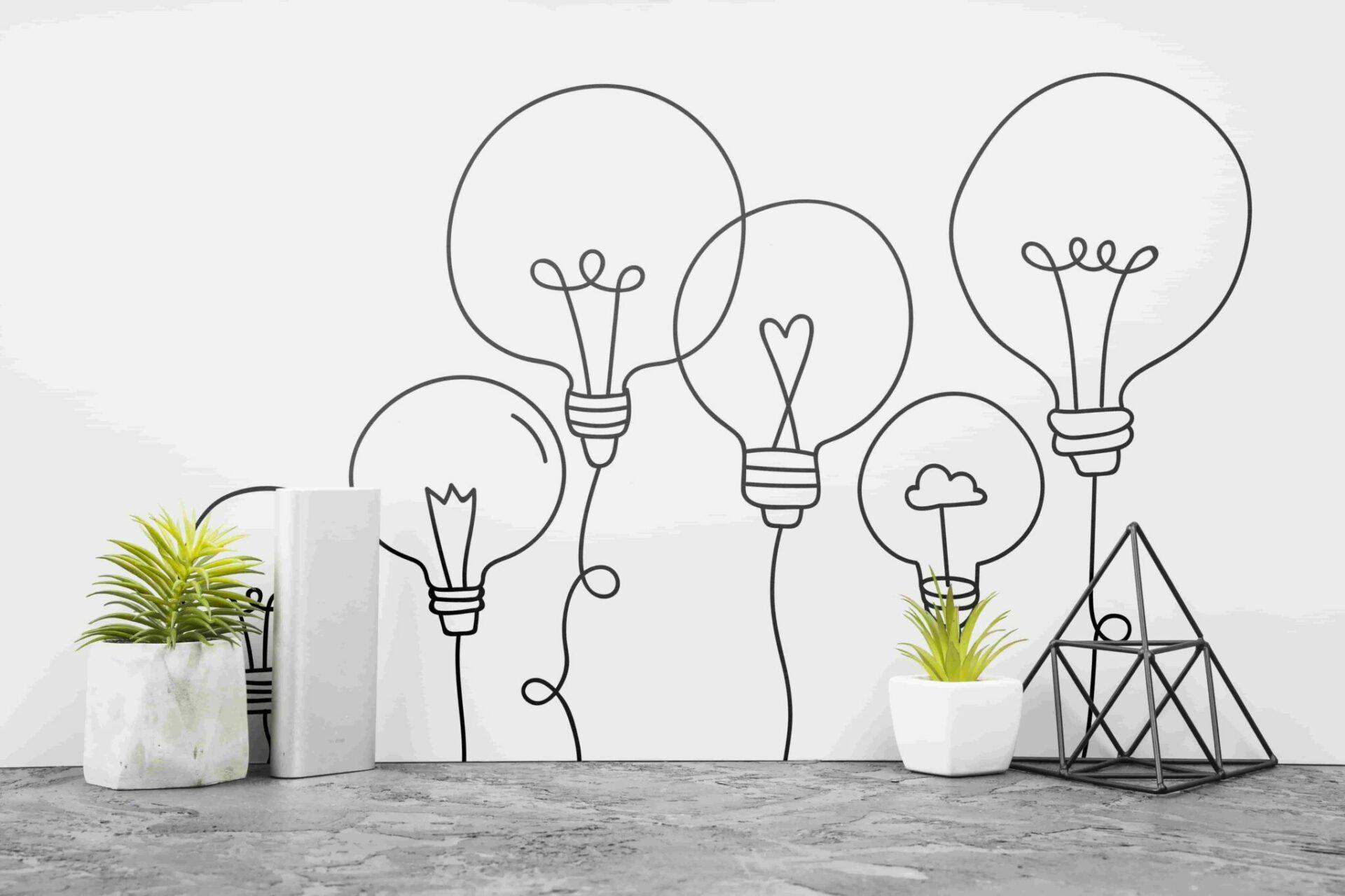 comment faire connaitre sa startup