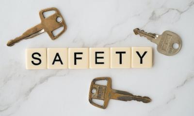 Is Using Random Password Generators Safe for My Company