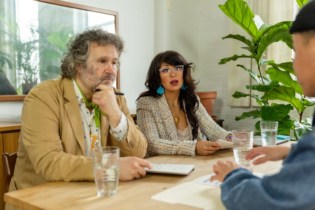 what is business counseling and how does it work 1