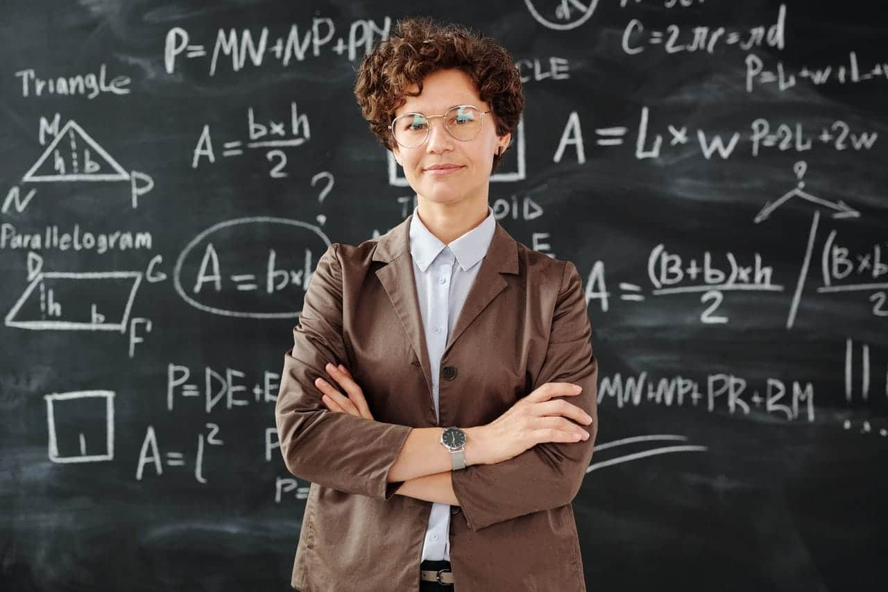 Why is Algebra Important? 5 Reasons Why it is Essential to Learn