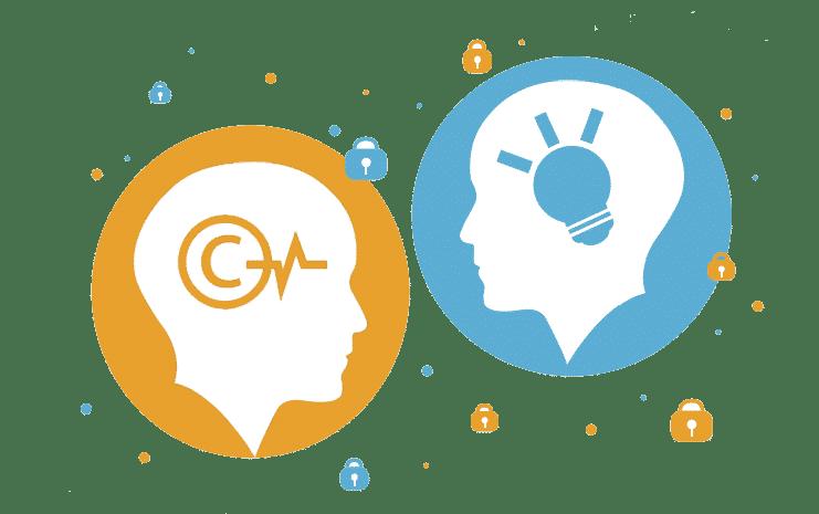 quels sont les droits de propriété intellectuelle pour les entreprises