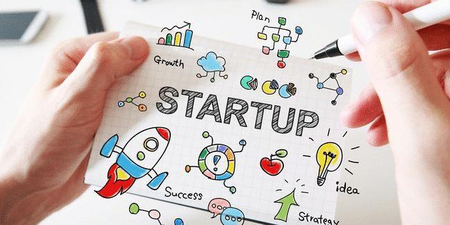 plaine images : l'accompagnement de start-ups