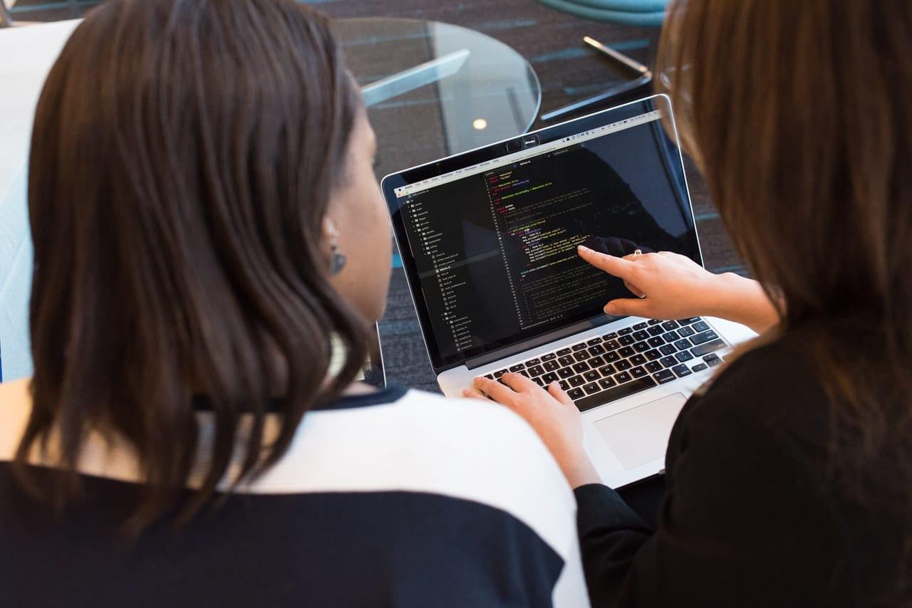 AI Transcription Software