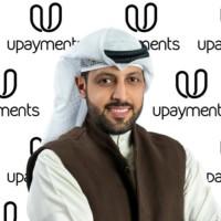 Ali Alhabshi Upayments