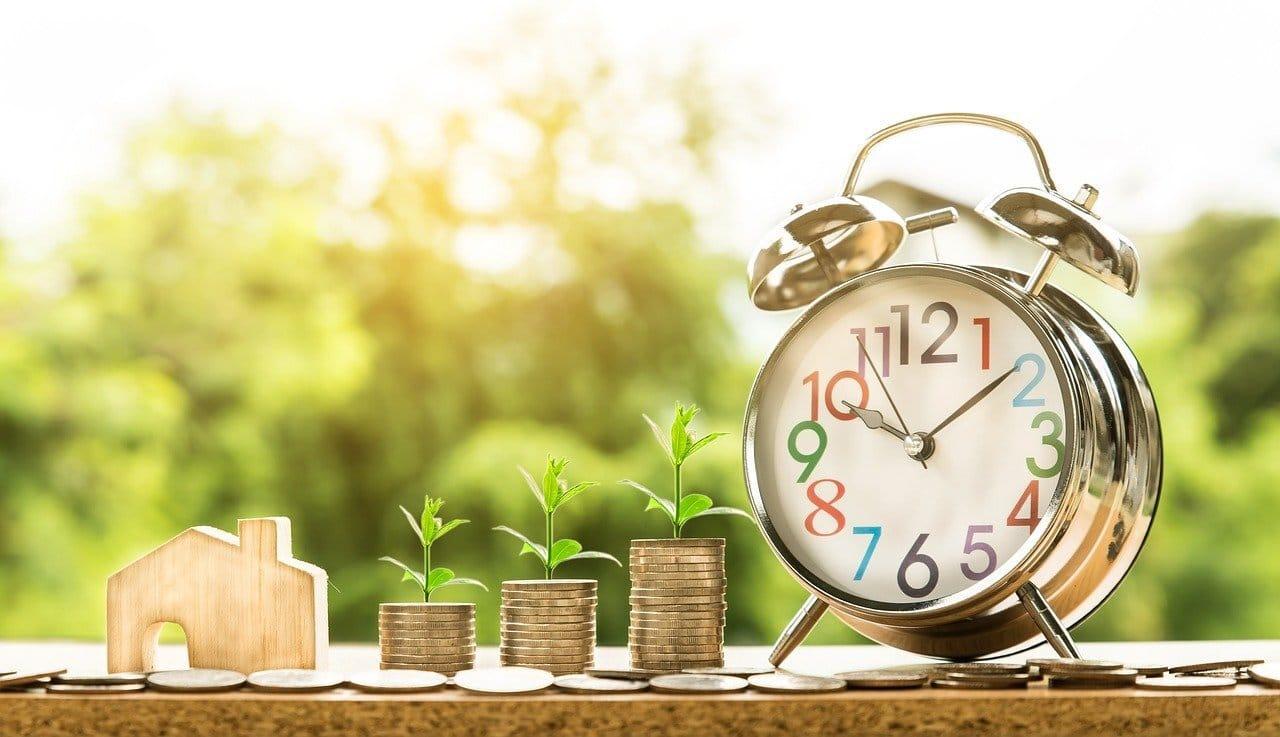 Banques et transition ecologique
