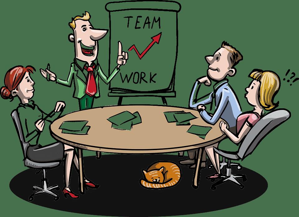 Employee s Career