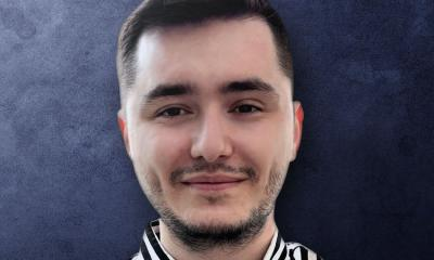 Mihai Sebastian Sararu Lanceria