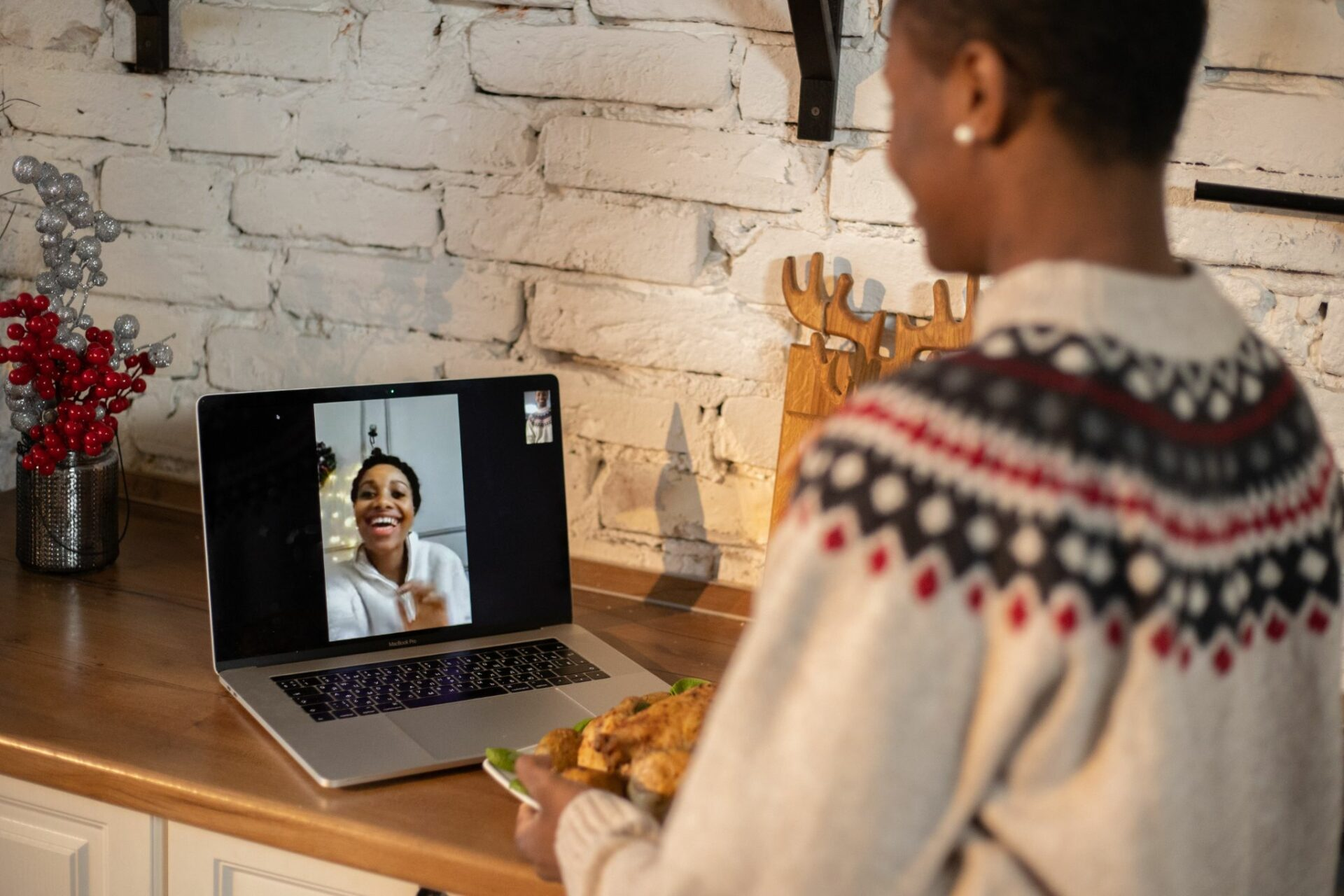 Personalized Video Gifts