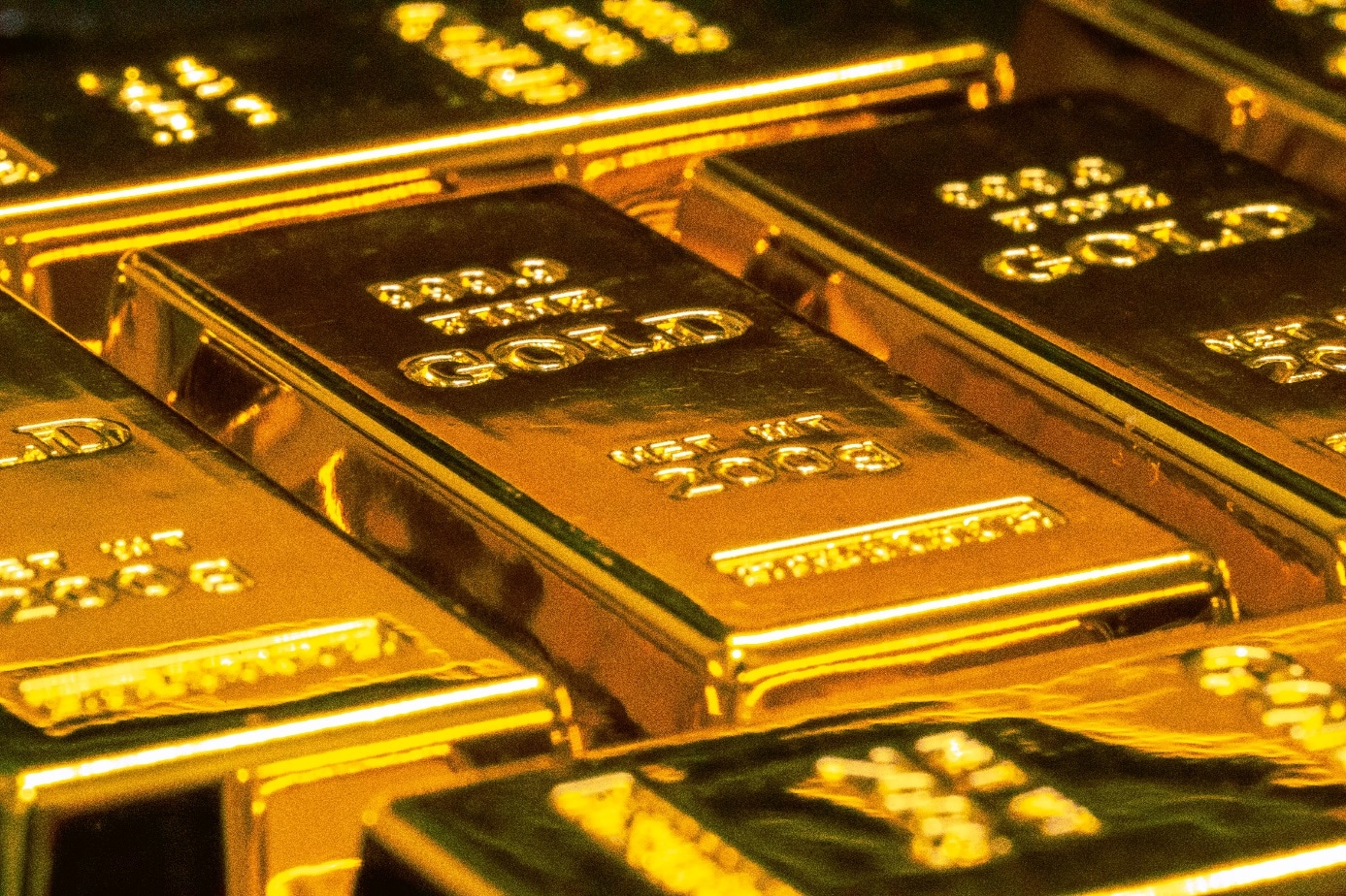 acheter de l or sur internet