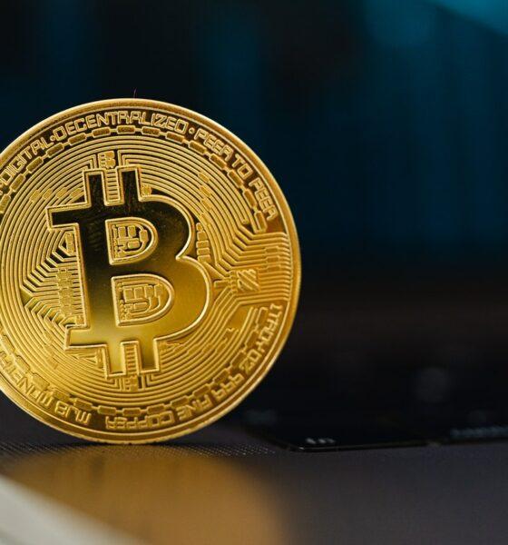 bitcoin cos e e come funziona