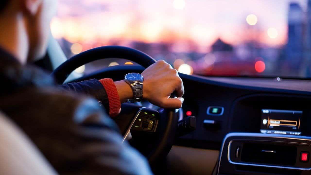 code et permis de conduire en ligne