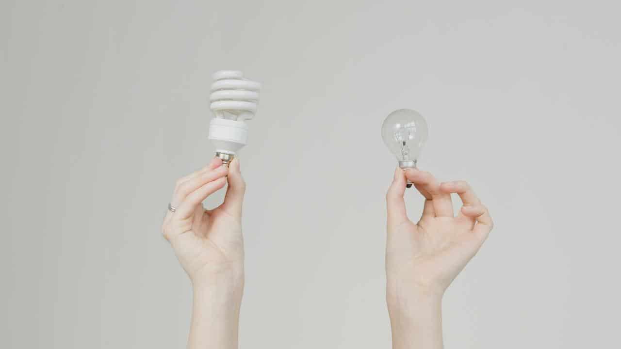 economie d energie en entreprise