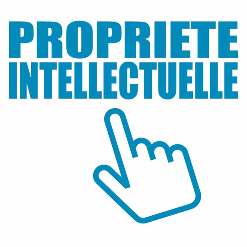 propriete-intellectuelle