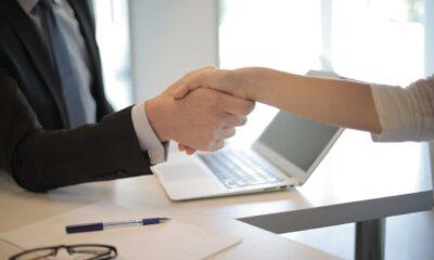 startups recruitment