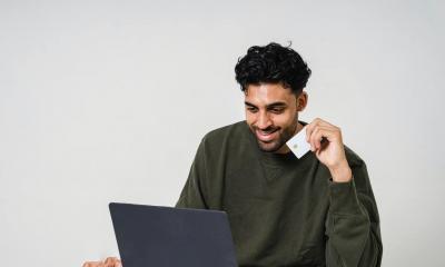 woocommerce rank the-e-commerce store