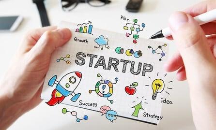 pourquoi faut-il opter pour l'accompagnement d'un expert-comptable pour une startup