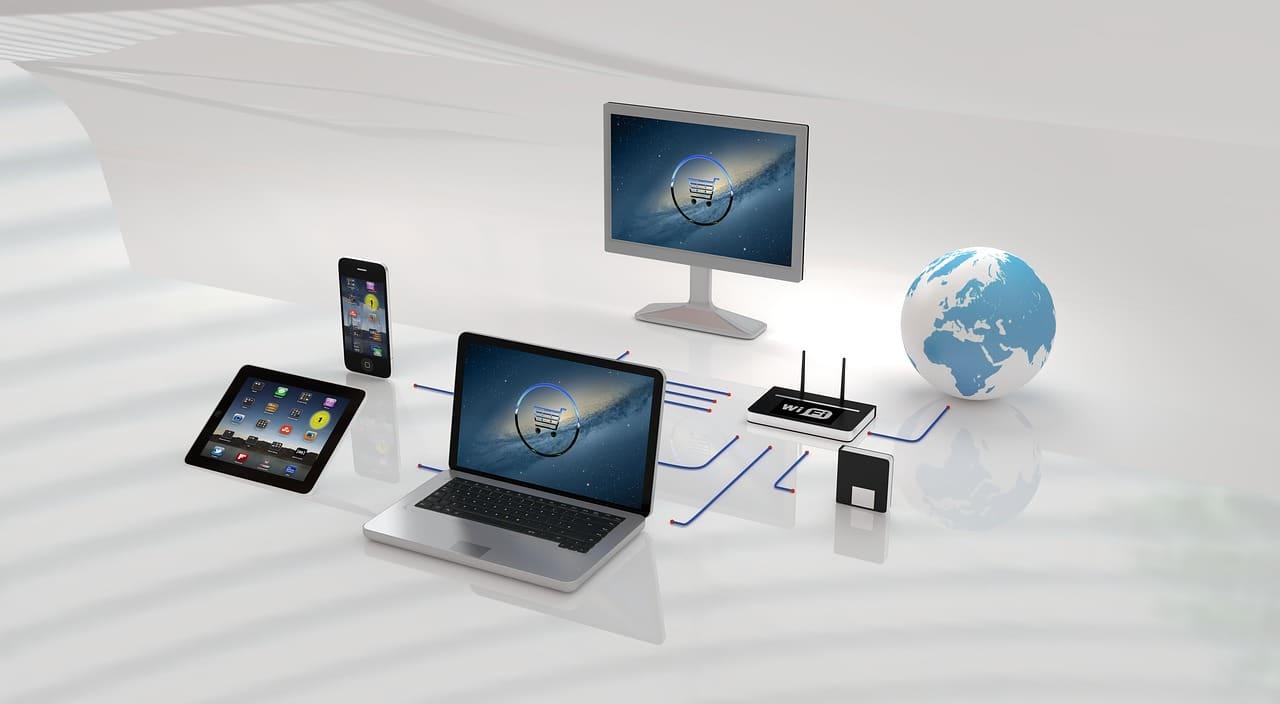 comment le développement web peut-il avoir un impact sur le e-commerce