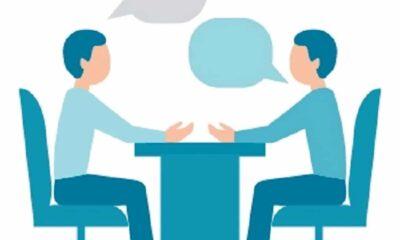 Business Networking Secret