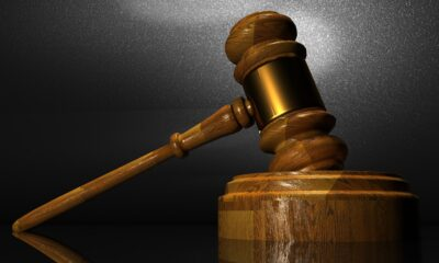 Filing a Charge of Discrimination
