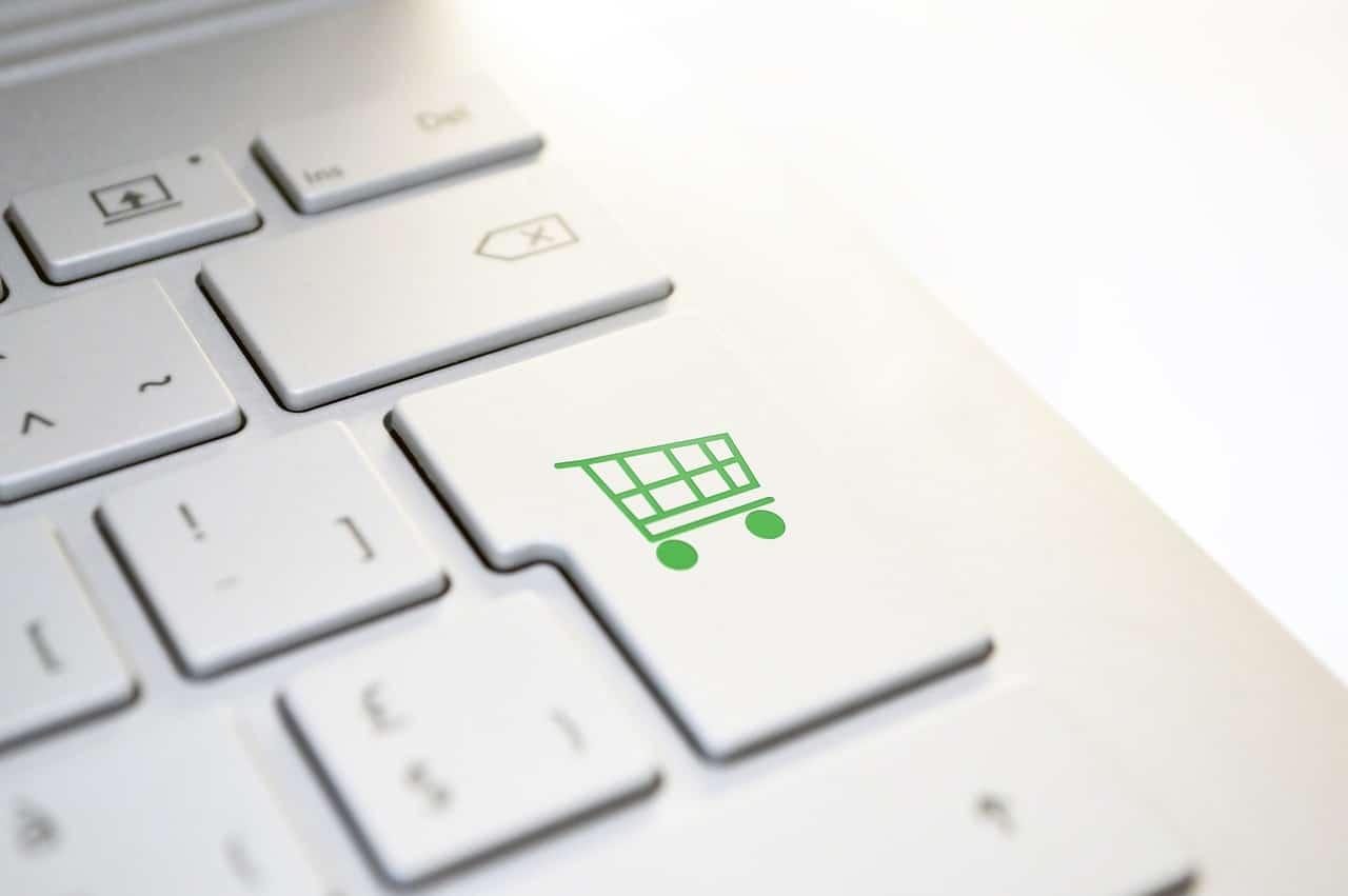 e-procurement avantages inconvenients