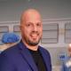 Omri Shafran Texas Medical Technology