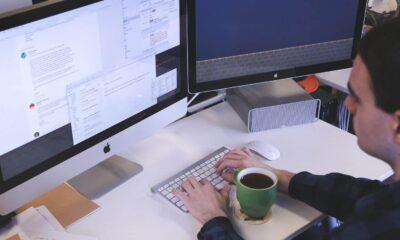 startup Online Tools