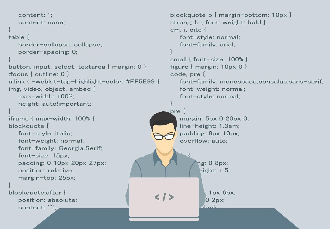 Spark Developer