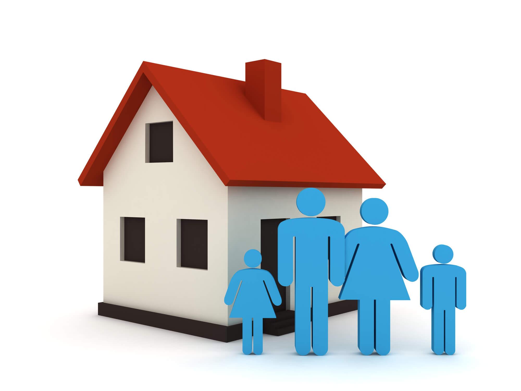 c'est quoi une assurance vie hypothécaire