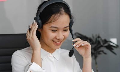 contact-service-client-amazon