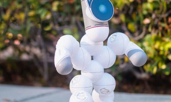 machine learning rivoluzione aziende