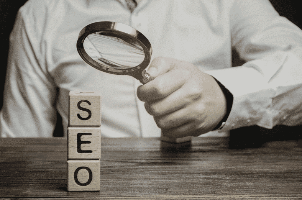 3 piliers referencement seo 1