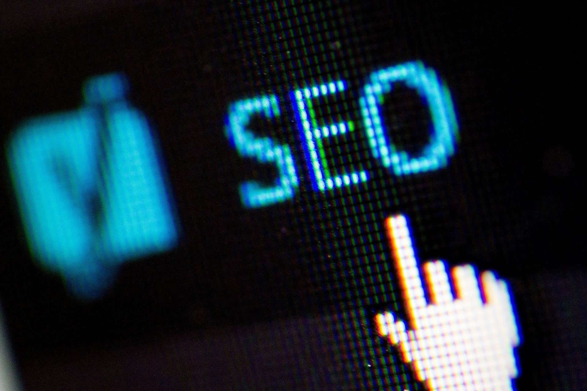 3 piliers referencement seo
