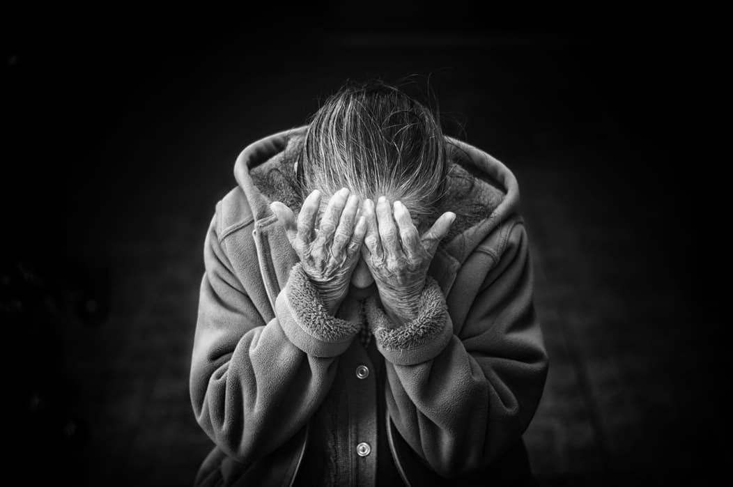 Aduhelm An Overpriced Alzheimers Treatment 9de71640