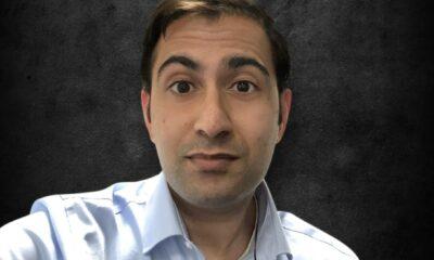 Amit Raj The Links Guy